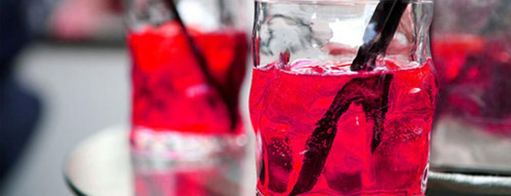 ALkoOSNOVE-merice-alkohola