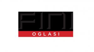 Fini_znaki-1