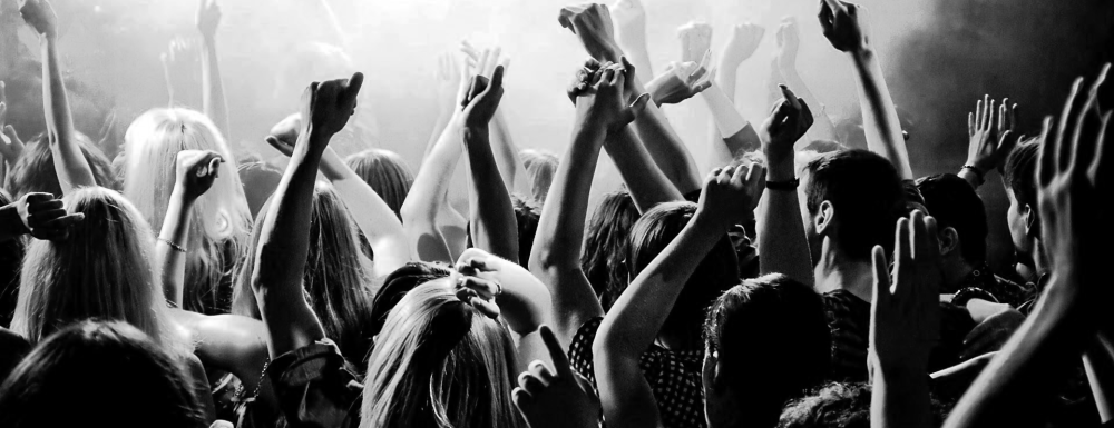 SODELOVANJA--SODELOVANJE-Klubi,-organizatorji-prireditev