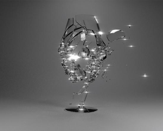 alko in energ pijače-1