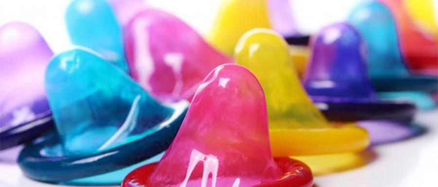 is-kondom-1-1