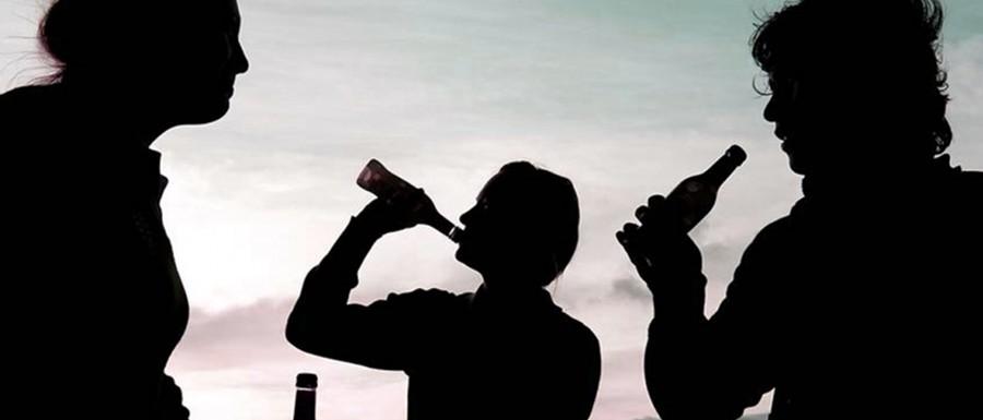 zakaj pijejo mladi(1)- foto
