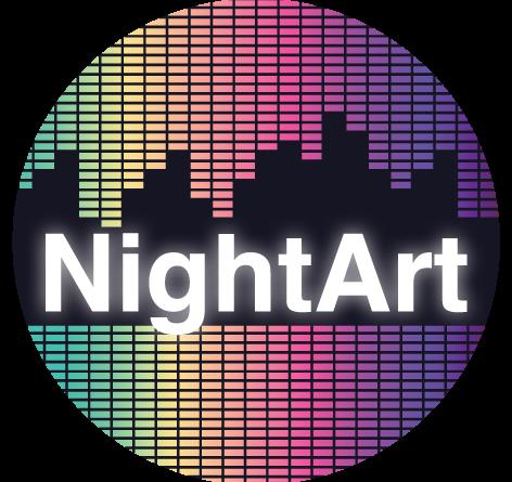 NA-logo_rgb